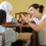 COMMUNITY-EMPOWERMENT-OPEN-FOR-FOREIGN-STUDENT-photo1b.png